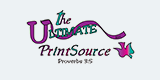 platinum-plus-printsource