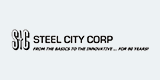 steel-city-blue